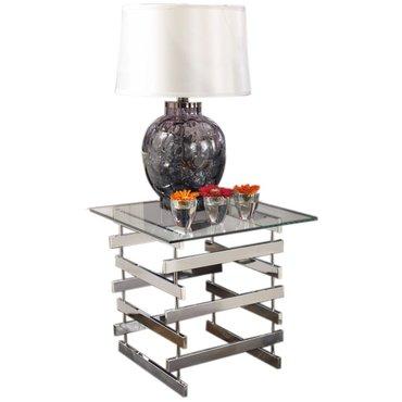 Кофейный столик T299-2