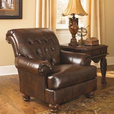 Кресло 6310021