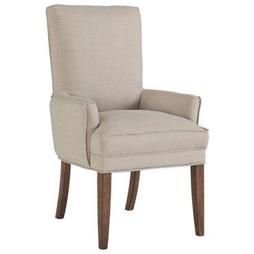 Кресло D754-02A