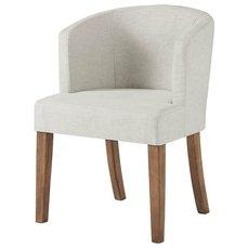Кресло D754-03A