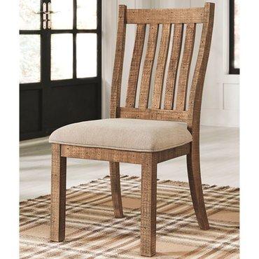 Кресло D754-05
