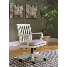 Кресло Sarvanny H583-01A