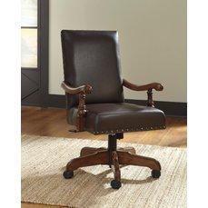 Кресло Gaylon H704-01A