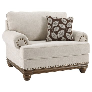 Комплект мягкой мебели Harleson