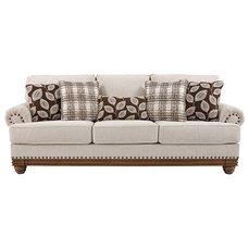 Трехместный диван Harleson 1510438