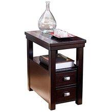 Кофейный стол T864-7