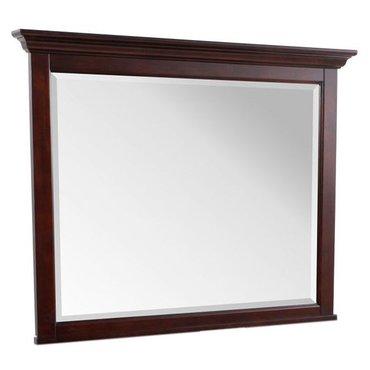 Зеркало B695-36