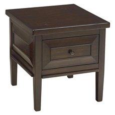 Кофейный столик T695-2
