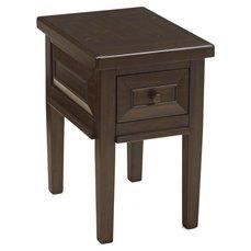 Кофейный столик T695-7
