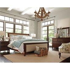 Спальня B695-74