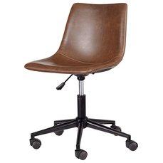 Кресло H200-01