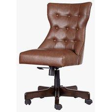 Кресло H200-04