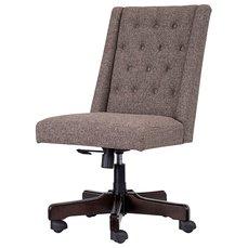 Кресло H200-05