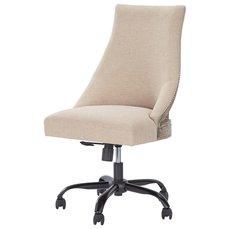 Кресло H200-07