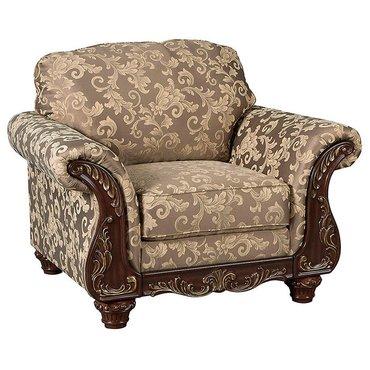 Кресло Irwindale 8840420