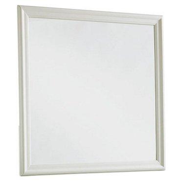 Зеркало B378-36