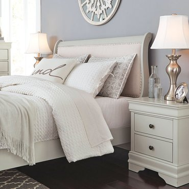 Двуспальная кровать B378-82-97
