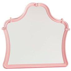 Зеркало B212-37