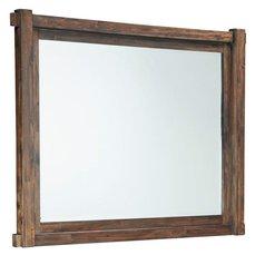 Зеркало Lakeleigh B718-36