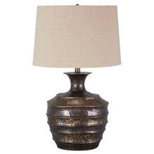 Настольная лампа L207004