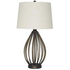 Настольная лампа L207034