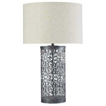 Настольная лампа L207084