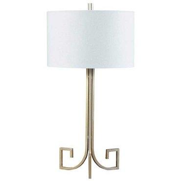 Настольная лампа L207124