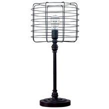 Настольная лампа L207164