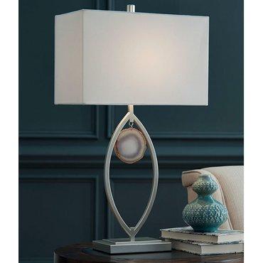 Комплект настольных ламп L207214