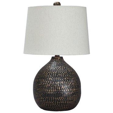 Настольная лампа L207294