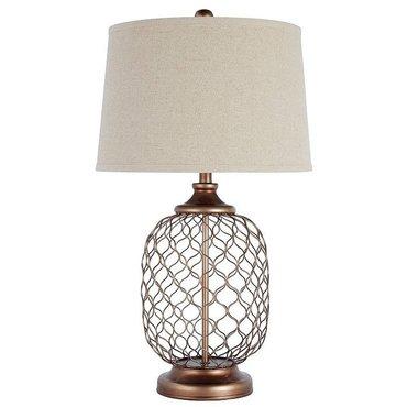 Настольная лампа L207824