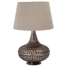 Настольная лампа L207844