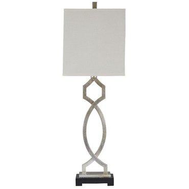 Настольная лампа L208004