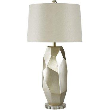 Настольная лампа L235514