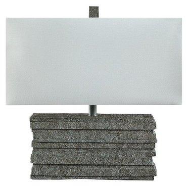 Настольная лампа L235544