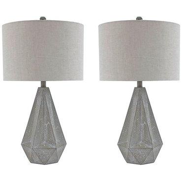 Комплект ламп L235554