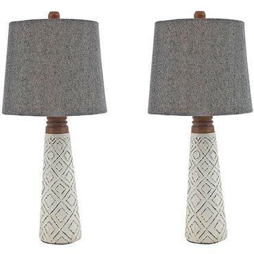 Комплект ламп L235564