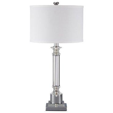 Настольная лампа L428044