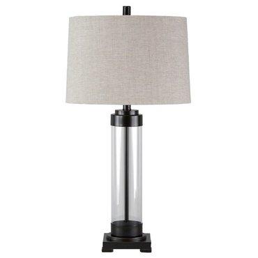 Настольная лампа L430164
