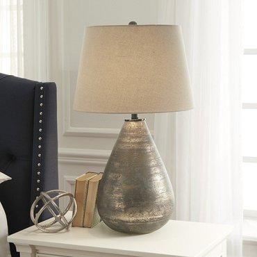 Настольная лампа L430274