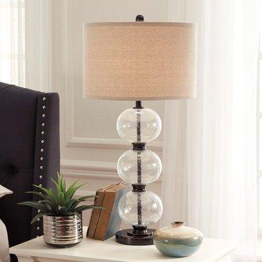 Настольная лампа L430314