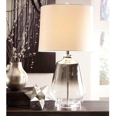 Настольная лампа L430414