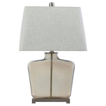 Настольная лампа L430434