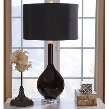 Комплект настольных ламп L430504
