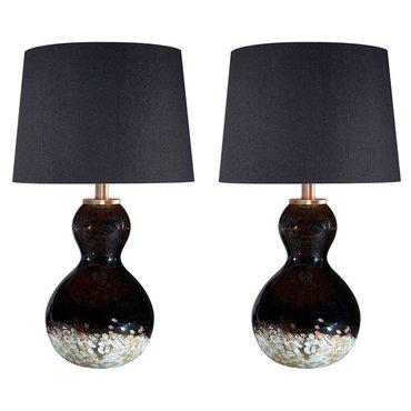 Комплект ламп L430524