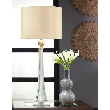 Комплект настольных ламп L430544