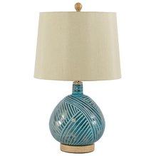 Настольная лампа L430564