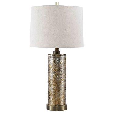 Настольная лампа L430584