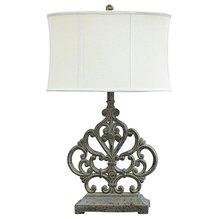 Настольная лампа  L511994