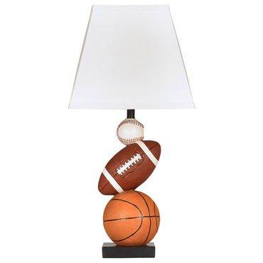 Настольная лампа L815714